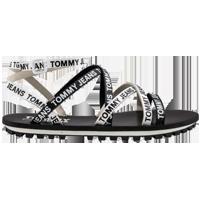 Fashion sandály