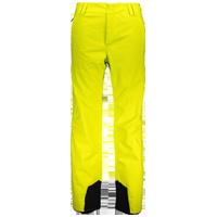 Zimní kalhoty