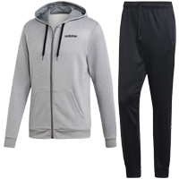 Běžecké oblečení