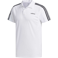 Oblečení na tenis