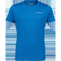 Oblečení na badminton