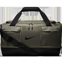 Sportovní tašky