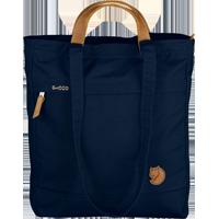 Fashion tašky