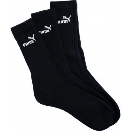 Puma 7308-300 - Ponožky set