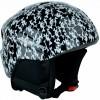 Dětská lyžařská helma - Blizzard Cross Junior - 1