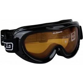 Blizzard DAO - Lyžařské brýle