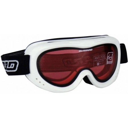 DAO junior - Lyžařské brýle - Blizzard DAO