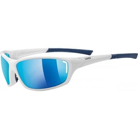 SGL 210 - Sportovní brýle - Uvex SGL 210 - 1
