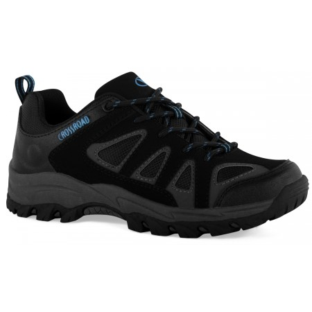 Juniorská obuv pro volný čas - Crossroad DALTON