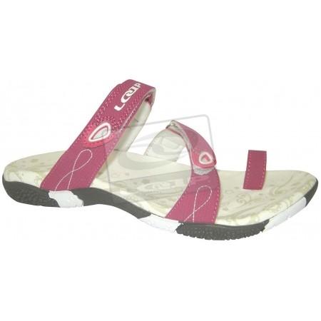 Dámské sandály - Loap MARIAM - 2