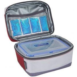 Campingaz FREEZ BOX M