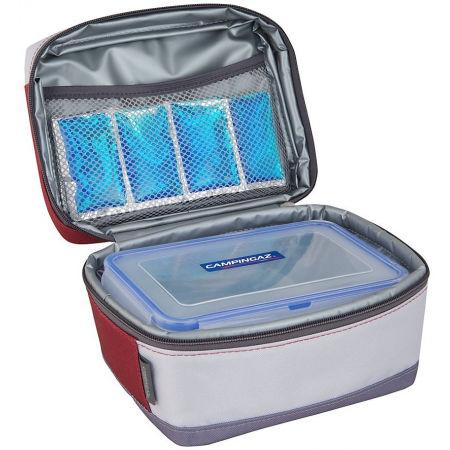 Campingaz FREEZ BOX M - Svačinový termo box