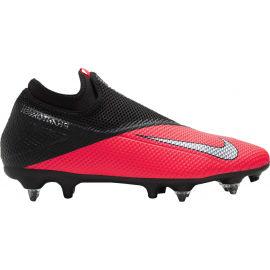 Nike PHANTOM VSN 2 ACADEMY DF SGPROAC - Pánské lisokolíky