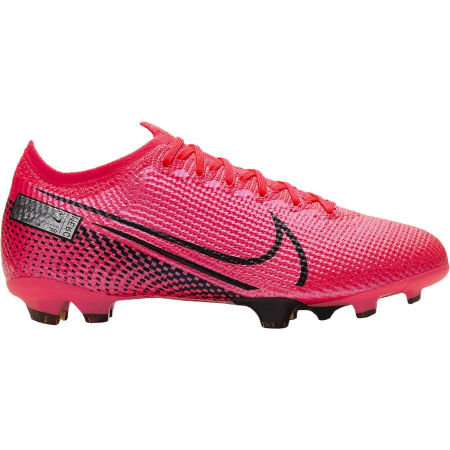 Nike JR MERCURIAL VAPOR 13 ELITE FG