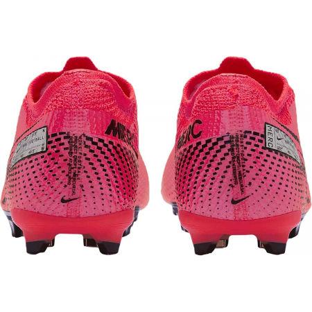 Dětské kopačky - Nike JR MERCURIAL VAPOR 13 ELITE FG - 6