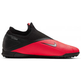 Nike PHANTOM VSN 2 ACADEMY DF TF - Pánské turfy