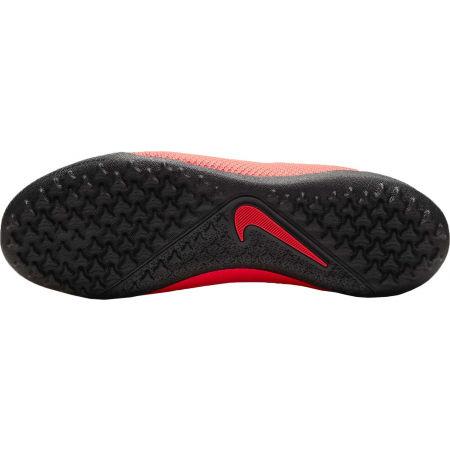 Pánské turfy - Nike PHANTOM VSN 2 ACADEMY DF TF - 5