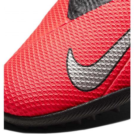 Pánské turfy - Nike PHANTOM VSN 2 ACADEMY DF TF - 7