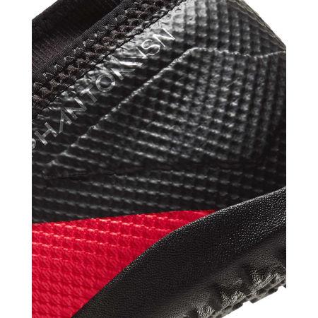 Pánské turfy - Nike PHANTOM VSN 2 ACADEMY DF TF - 8
