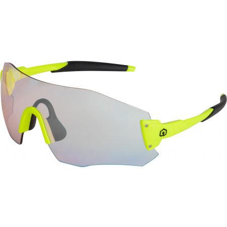 Sluneční brýle - Arcore FLITE - 1