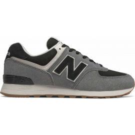 New Balance ML574SPE - Pánská volnočasová obuv
