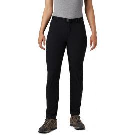 Columbia CENTENNIAL CREEK PANT - Dámské kalhoty