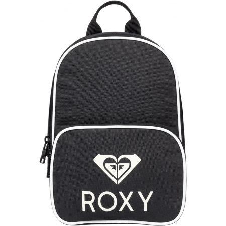 Dámský batoh - Roxy HOLD ON - 1