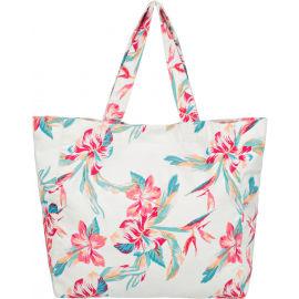 Roxy ANTI BAD VIBES PRINTED - Dámská taška