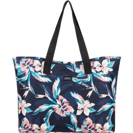 Dámská taška - Roxy WILDFLOWER PRINTED
