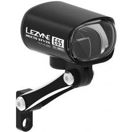 Lezyne EBIKE HECTO STVZO E65 - Přední světlo pro E-bike