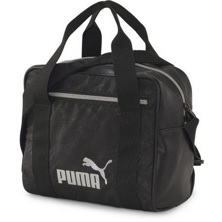 Puma WMN CORE APP MINI GAFFLE - Dámská kabelka