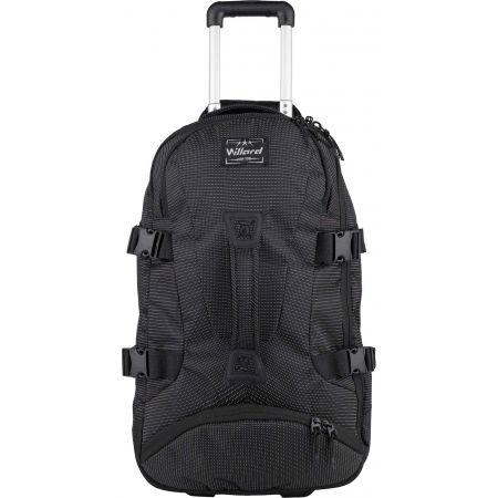 Willard BRENO 75 - Cestovní taška s pojezdem