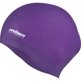 Miton CORAL - Juniorská plavecká čepice