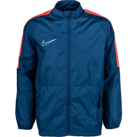 Nike RPL ACD AWF JKT WW B - Chlapecká fotbalová bunda
