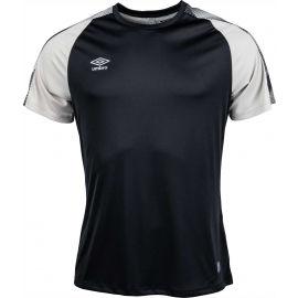 Umbro TRAINING JERSEY - Pánské sportovní triko