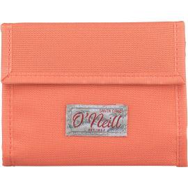 O'Neill BM POCKETBOOK WALLET - Dámská peněženka