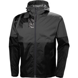 Helly Hansen PURSUIT JACKET - Pánská bunda