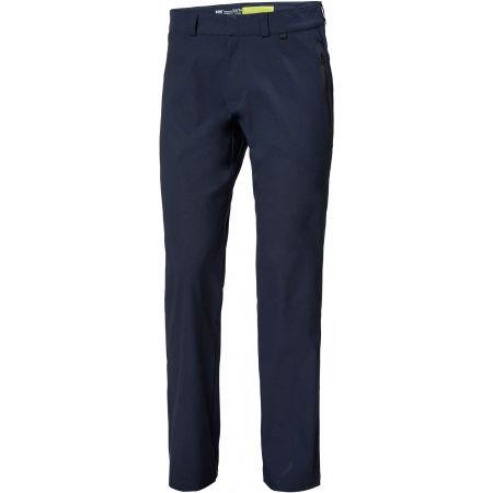 Helly Hansen HP RACING PANT - Pánské kalhoty