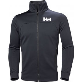 Helly Hansen FLEECE JACKET - Pánská bunda