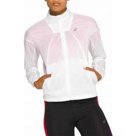 Asics TOKYO JACKET - Dámská běžecká bunda