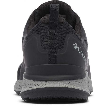 Pánská sportovní obuv - Columbia VITESSE - 5
