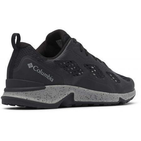 Pánská sportovní obuv - Columbia VITESSE - 7