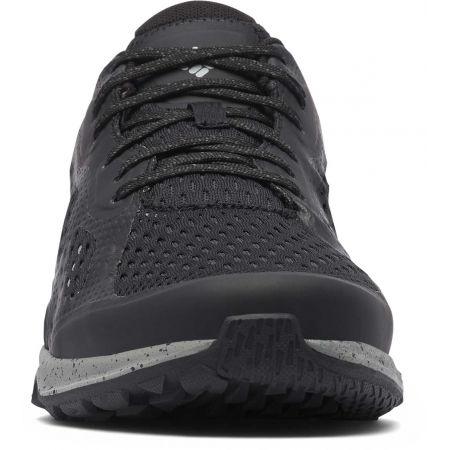 Pánská sportovní obuv - Columbia VITESSE - 4