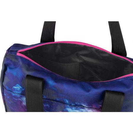 Dámská taška přes rameno - Willard DAISY - 3