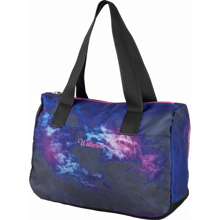 Dámská taška přes rameno - Willard DAISY - 2