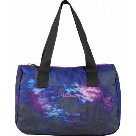 Dámská taška přes rameno - Willard DAISY - 1
