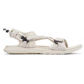 Columbia SANDAL - Dámské sandály