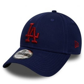 New Era 940 MLB LOS ANGELES DODGERS