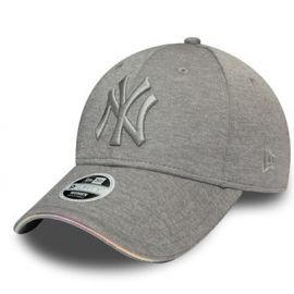 New Era 9FORTY IRIDESCENT NEW YORK YANKEES - Dámská kšiltovka
