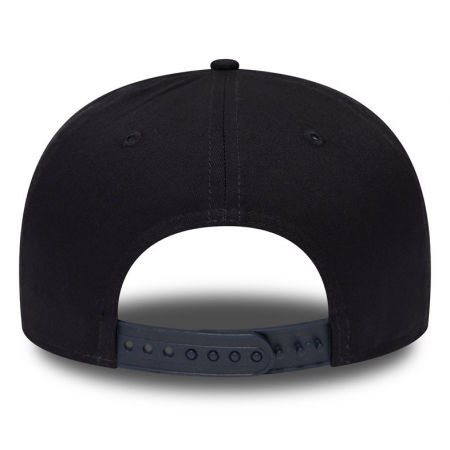 Pánská kšiltovka - New Era 9FIFTY STRETCH SNAP LEAGUE NEW YORK YANKEES - 3